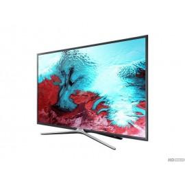 Téléviseur Samsung UE40K5570SUXZG, 102 cm de diagonale