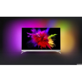 Téléviseur Philips 55POS901F/12 OLED avec Ambilight