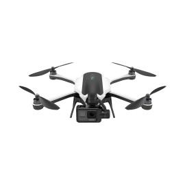 GoPro Karma inkl. GoPro HERO 5 Black, Quadrocopter, Grip, Controller, Stabilizer, Battery, Case, Charger