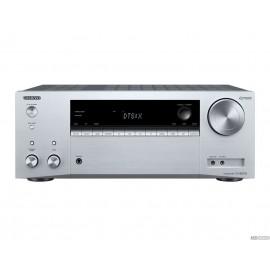 Onkyo AV-Receiver TX-NR656 (7.2 Kanal, Dolby Atmos, WLAN, 7 x 160W