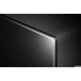 LG 43UH750V TV-LED de 109 cm, 4K Ultra HD