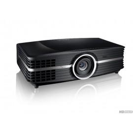Optoma UHD65, projecteur 4K