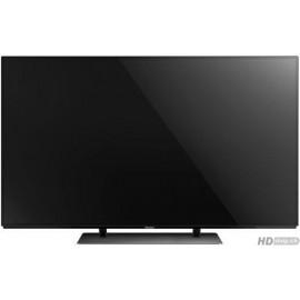 Panasonic OLED TV TX-55EZC954, 55 pouces (139cm), 3.840x2.160 Pixel, 4K Pro UHD OLED, HDR