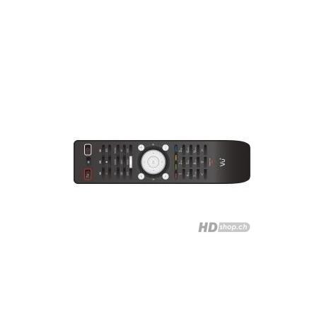 Télécommande VU+ pour Solo/ Duo/ Uno / Ultimo / Duo² / Solo SE / Zero