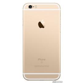 iPhone 6 S avec 16 GB