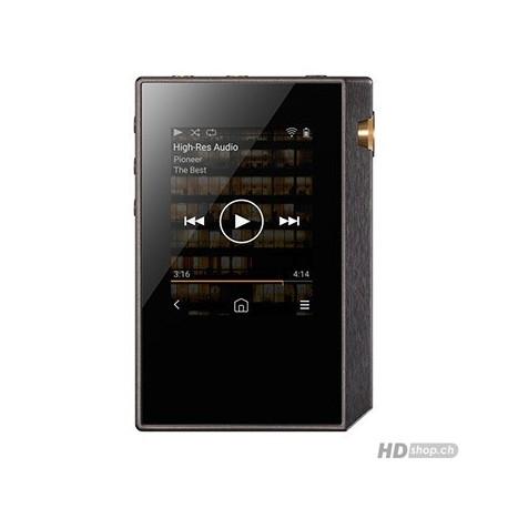 Baladeur audio numérique Pioneer XDP-30R