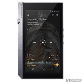 Baladeur audio numérique Pioneer XDP-300R