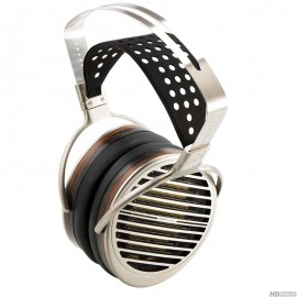 Hifiman Susvara, Casque magnétostatique high-end