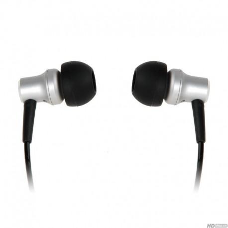 Hifiman RE400 Écouteurs intra-auriculaires