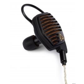 Audeze LCDi4, Écouteurs planaires magnétiques intra-auriculaires