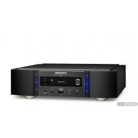 Lecteur Audio de réseau Marantz NA-11S1