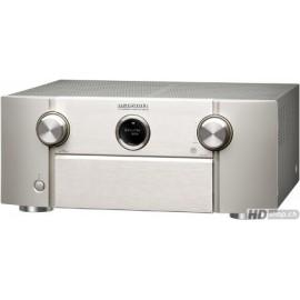 Marantz modèle SR7012, amplificateur 9.2, Upscaling Ultra HD, HDR, Dolby Atmos 7.1.4