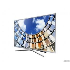 Samsung UE43M5670 (UE43M5670AUXZG)