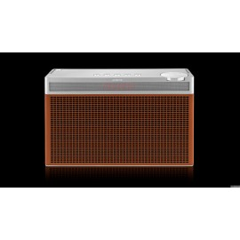 GENEVA LAB GENEVA Bluetooth-Radio Touring L DAB+