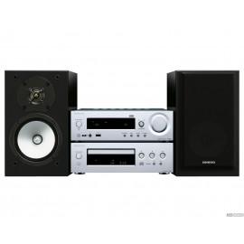 CS-N1075, HiFi-set network-receiver, CD, haut-parleur