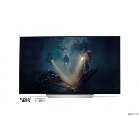 LG Signature OLED 55C7P, 4K, UHD