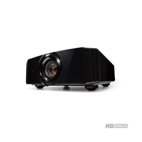 JVC DLA-X5900, Projécteur D-ILA avec résolution 4K