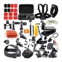 Accessoires pour GoPro