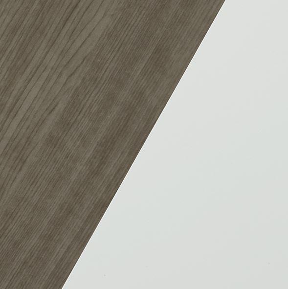 Monitor Audio Urban Grey